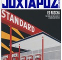 Call for Art: 12 VI in Juxtapoz Magazine